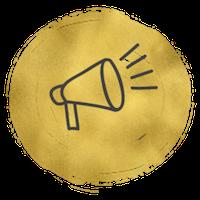 Heldinnen-Geschichte Icon midi