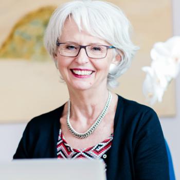 Ulrike Bergmann Kunden