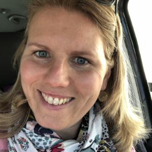 Corinna Hofmann Kunden